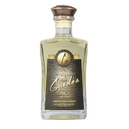 cachaca-guedes-ouro-750ml-00039_1
