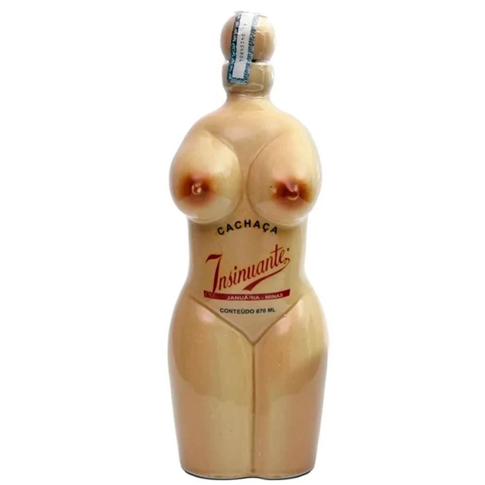 cachaca-insinuante-corpo-de-mulher-ouro-670ml-00042_1
