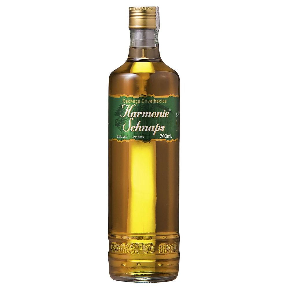 cachaca-harmonie-schnaps-balsamo-700ml-00502_1