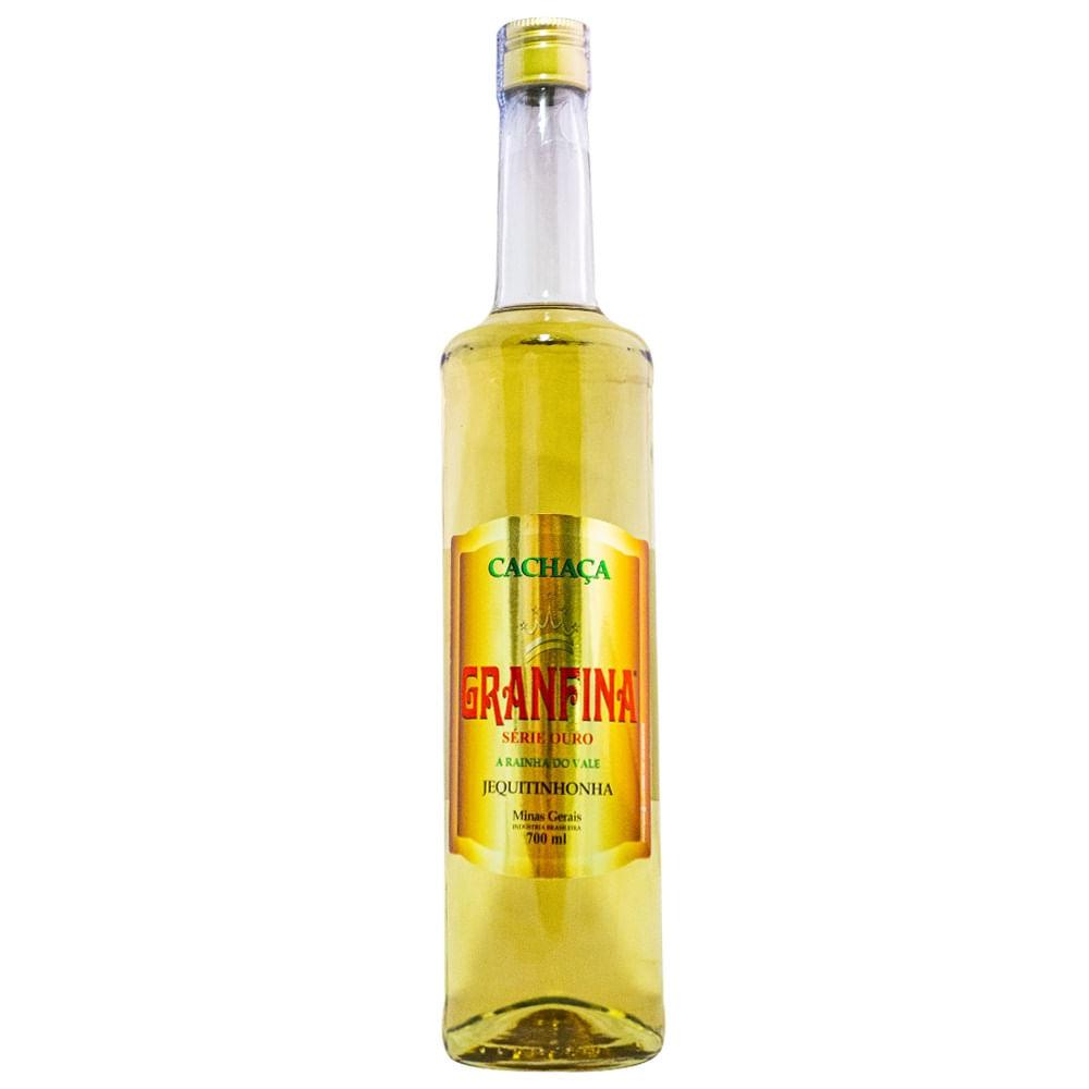 cachaca-granfina-ouro-700ml-00614_1