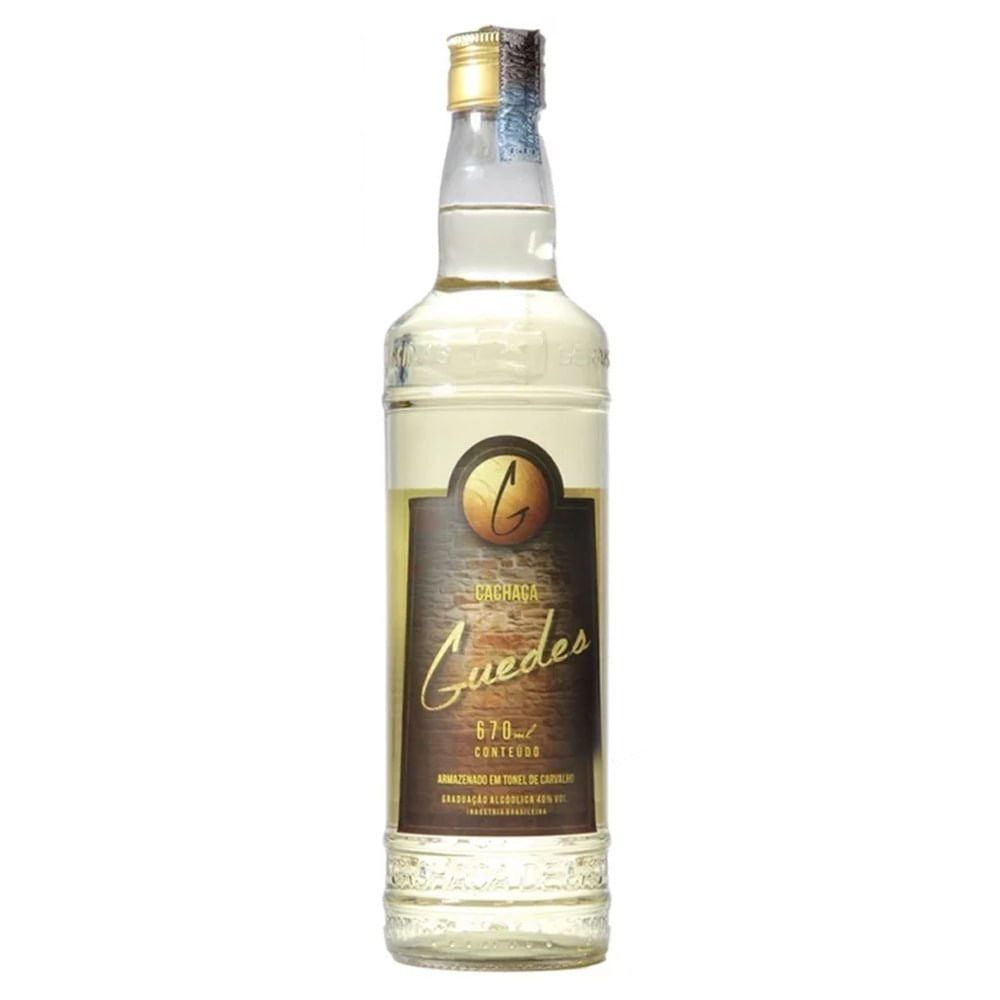cachaca-guedes-ouro-670ml-00619_1