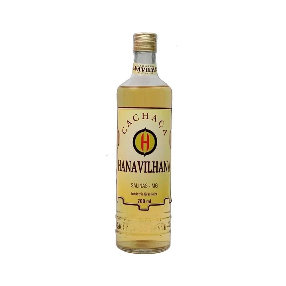 cachaca-hanavilhana-ouro-700ml-00627_1