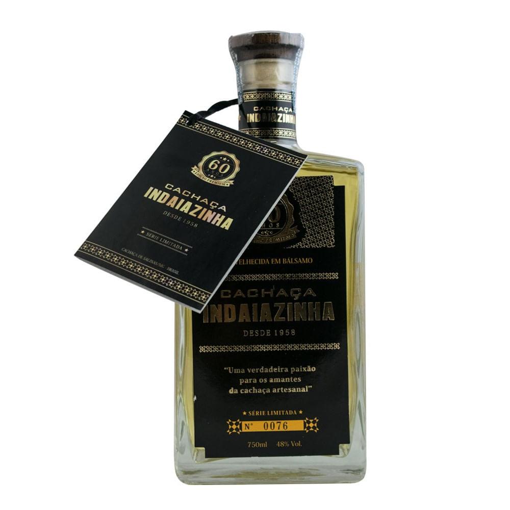 cachaca-indaiazinha-comemorativa-60-anos-serie-limitada-750ml-00633_1