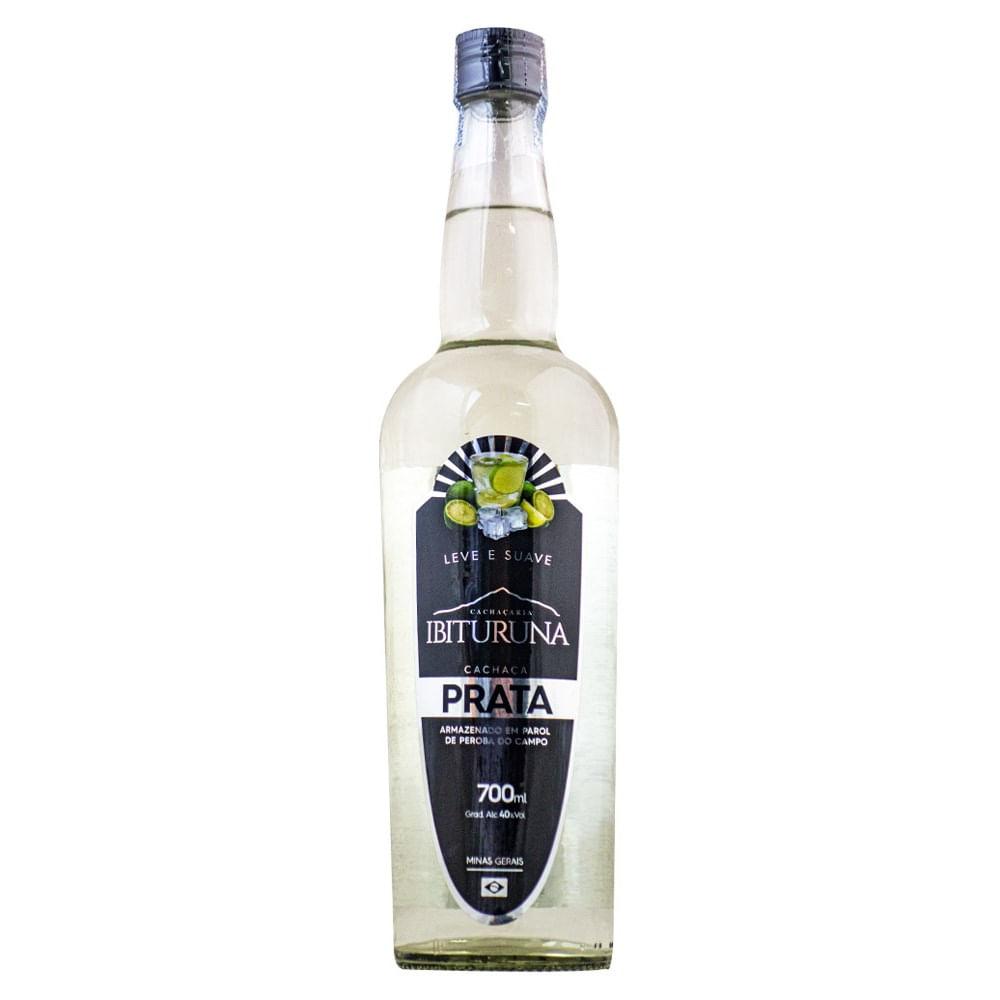 cachaca-ibituruna-prata-garrafa-eva-700ml-01388_1