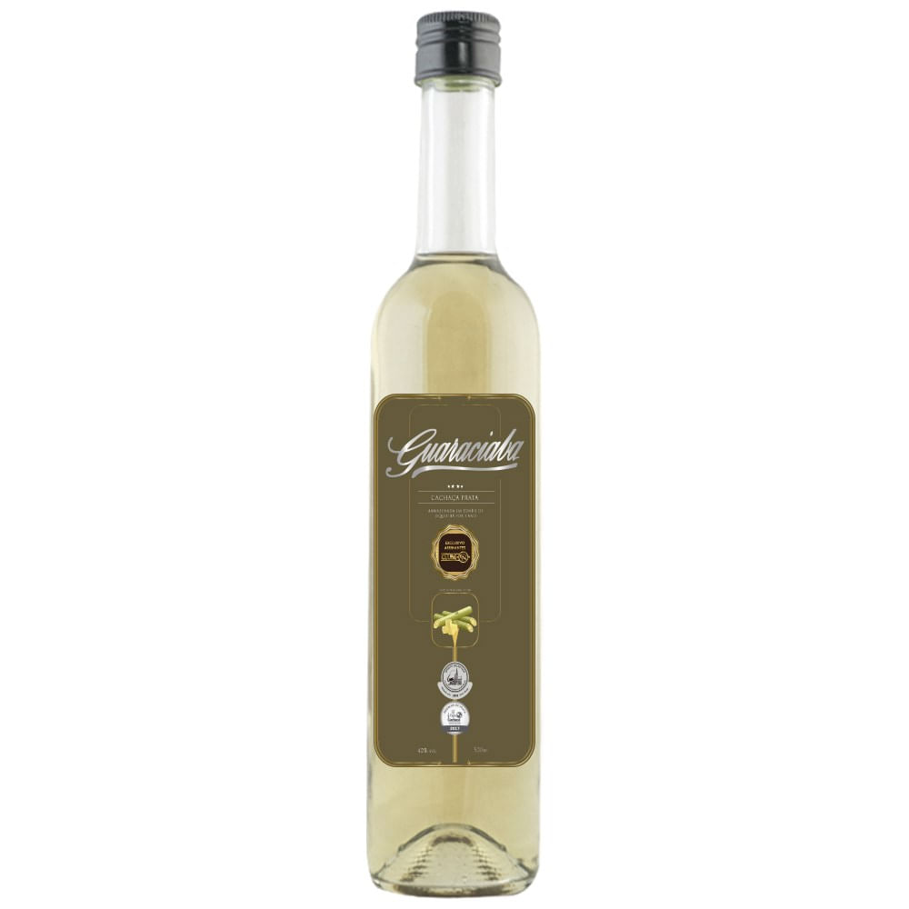 cachaca-guaraciaba-jequitiba-exclusiva-500ml-01533_1