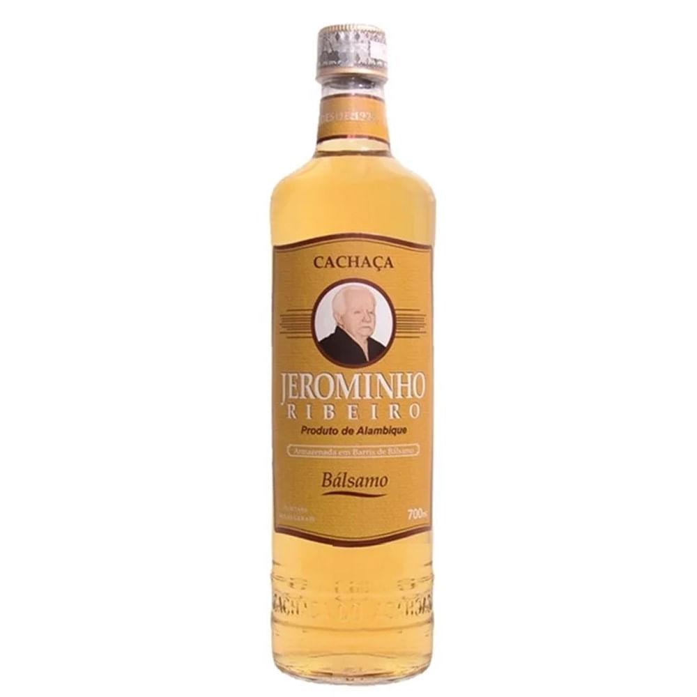 cachaca-jerominho-balsamo-ouro-700ml-00643_1