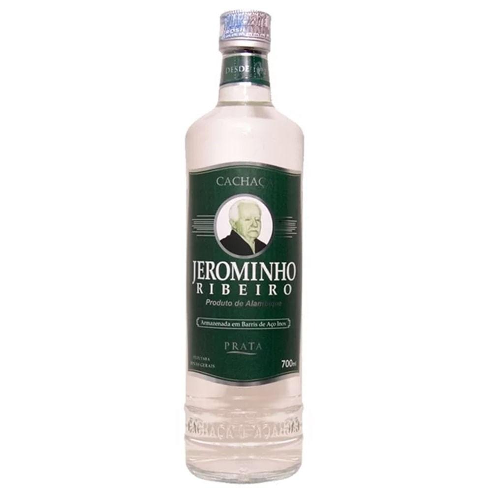 cachaca-jerominho-prata-700ml-00044_1