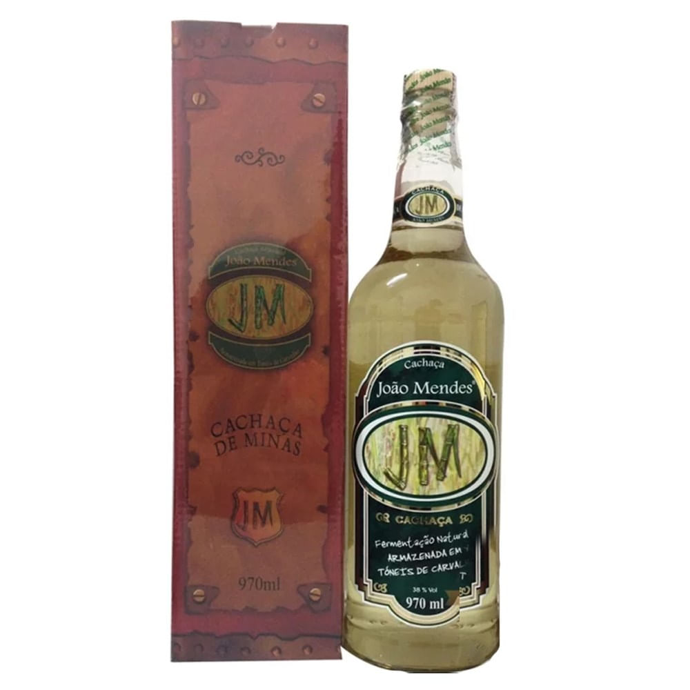 cachaca-joao-mendes-ouro-c-embalagem-970ml-00654_1