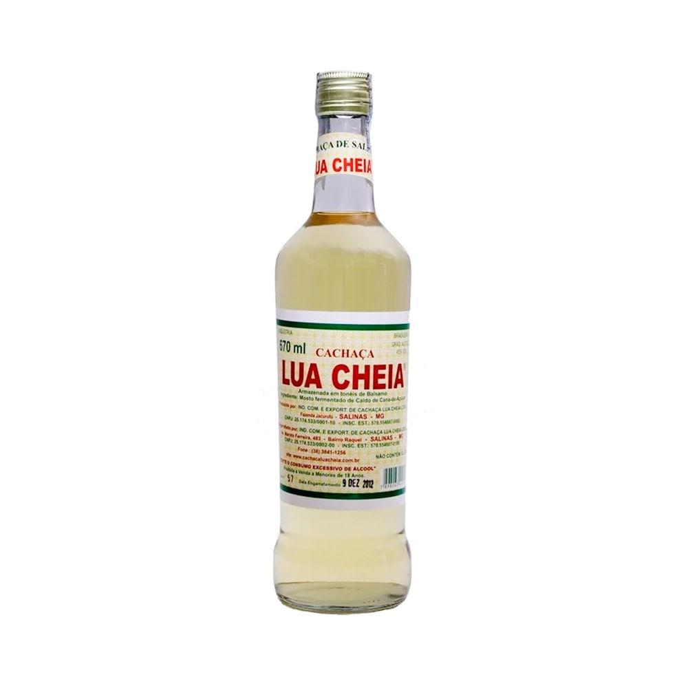 cachaca-lua-cheia-670ml-00671_1