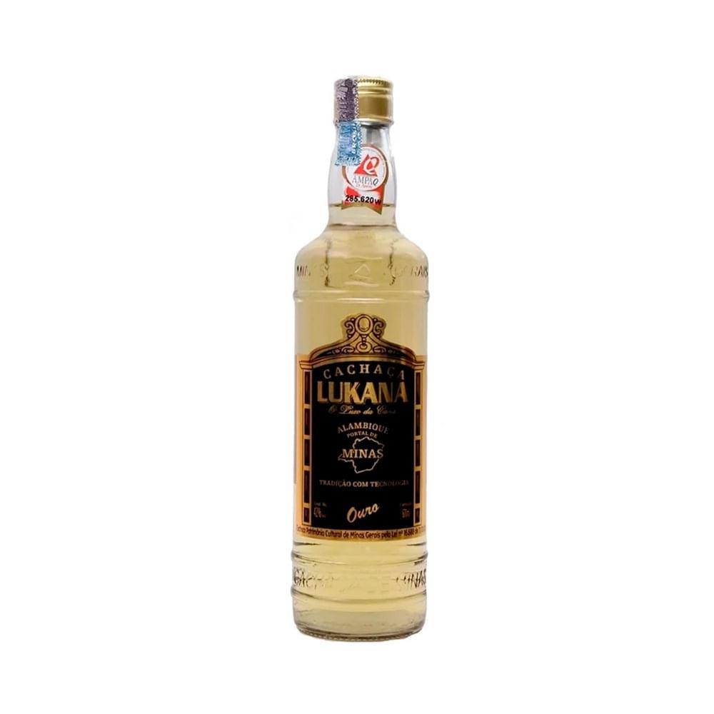 cachaca-lukana-extra-premium-670ml-00673_1
