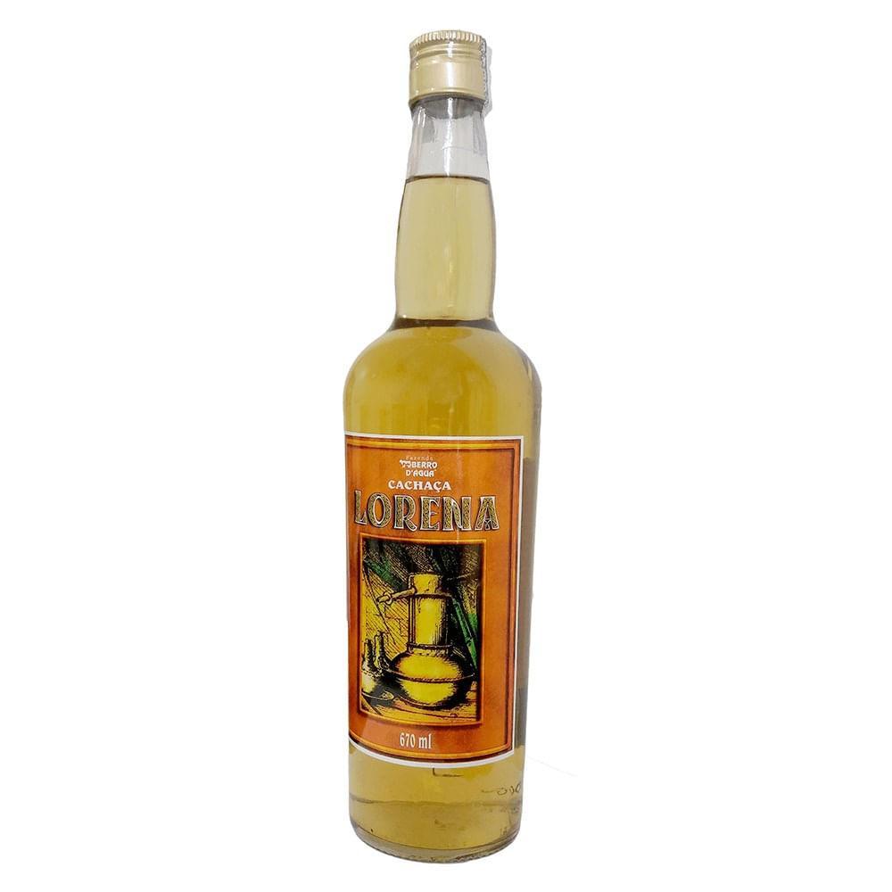 cachaca-lorena-tradicional-670ml-01731_1