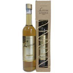 cachaca-lorena-ouro-c-box-500ml-01747_1