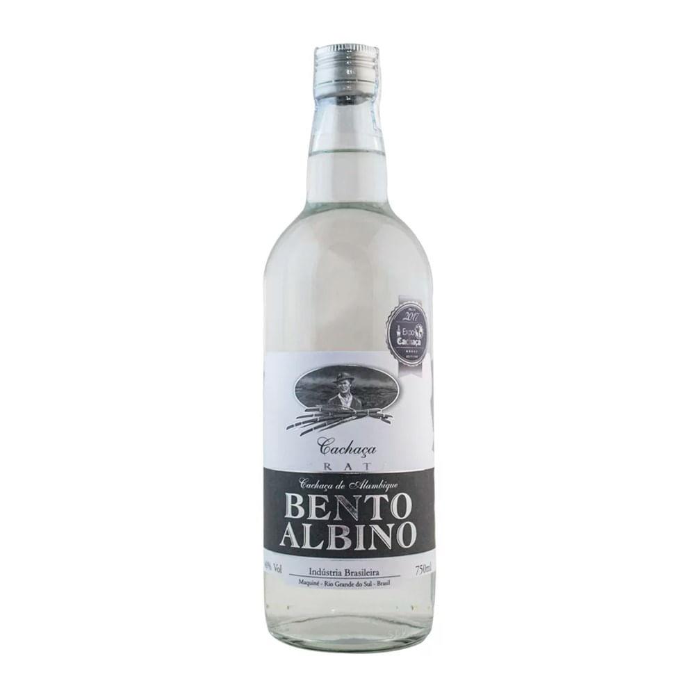 cachaca-bento-albino-prata-pura-750ml-00249_1