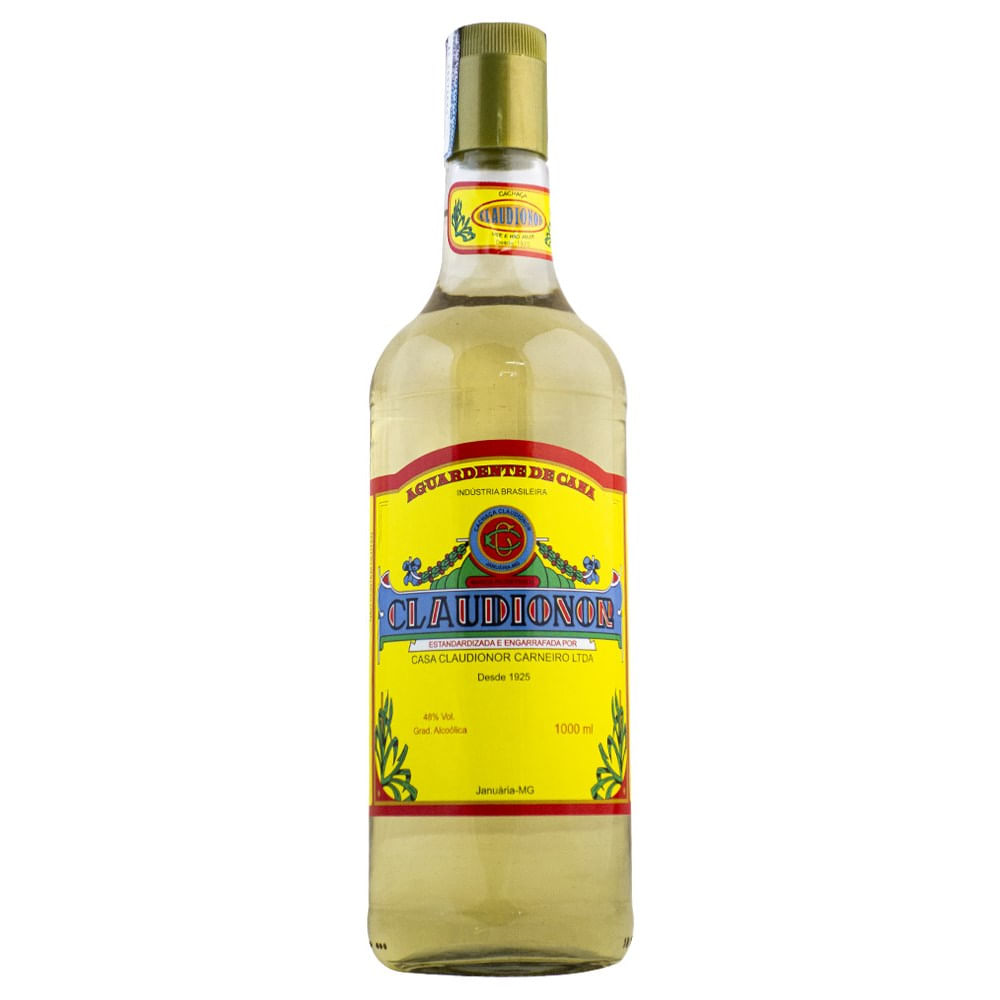 cachaca-claudionor-1000ml-01422_1