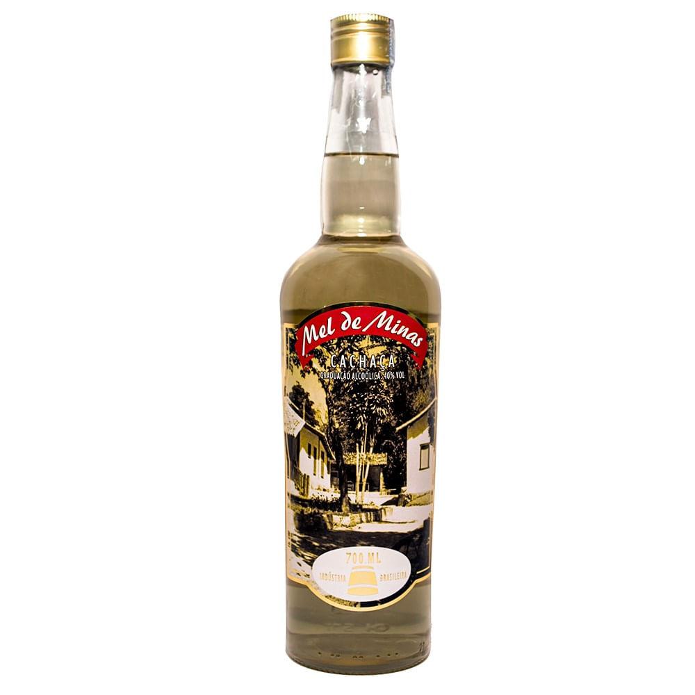 cachaca-mel-de-minas-garrafa-eva-700ml-01365_1