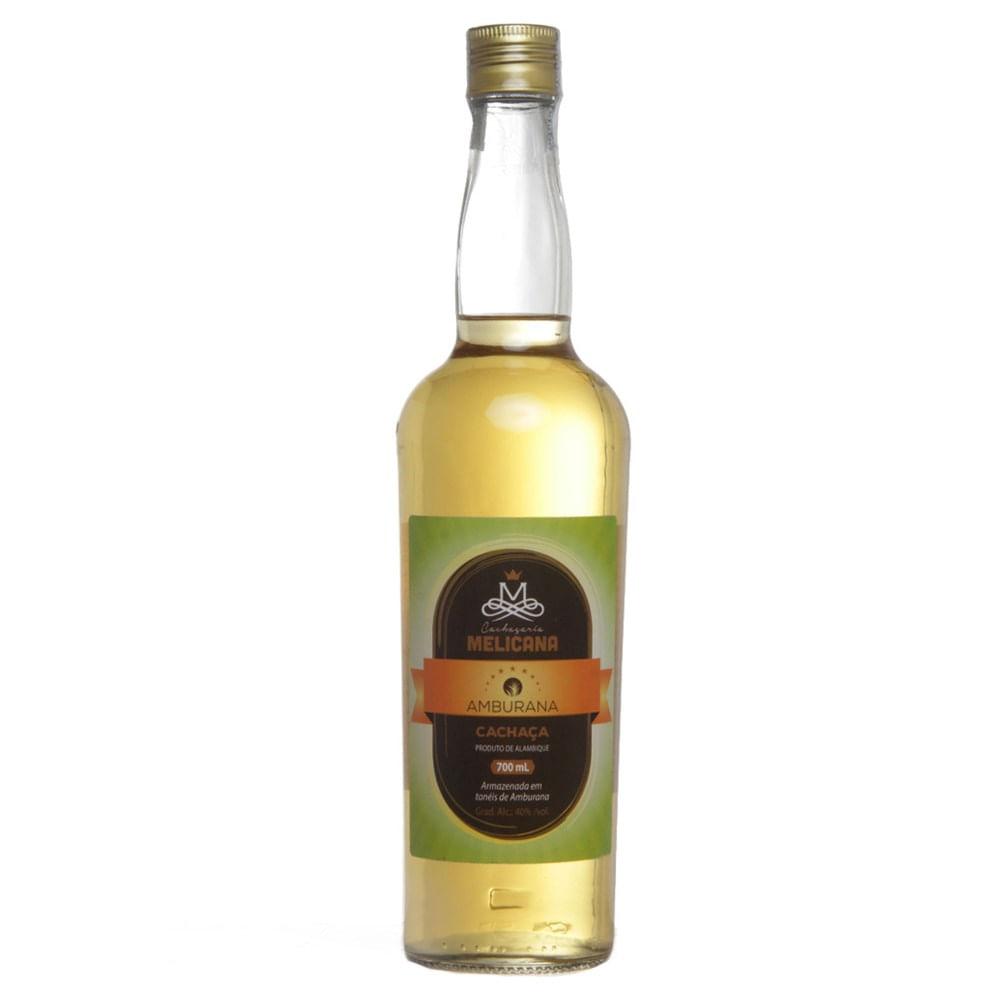 cachaca-melicana-amburana-700ml-00514_1