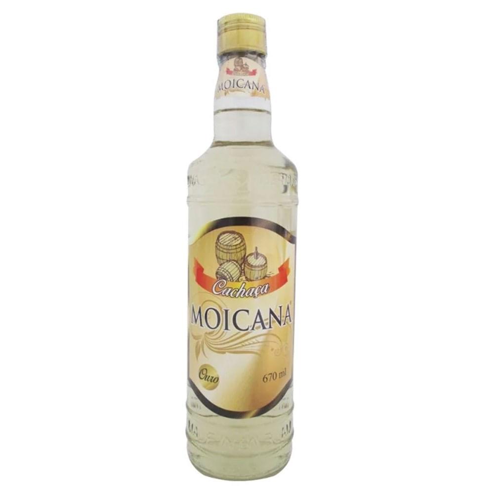 cachaca-moicana-ouro-670ml-00730_1