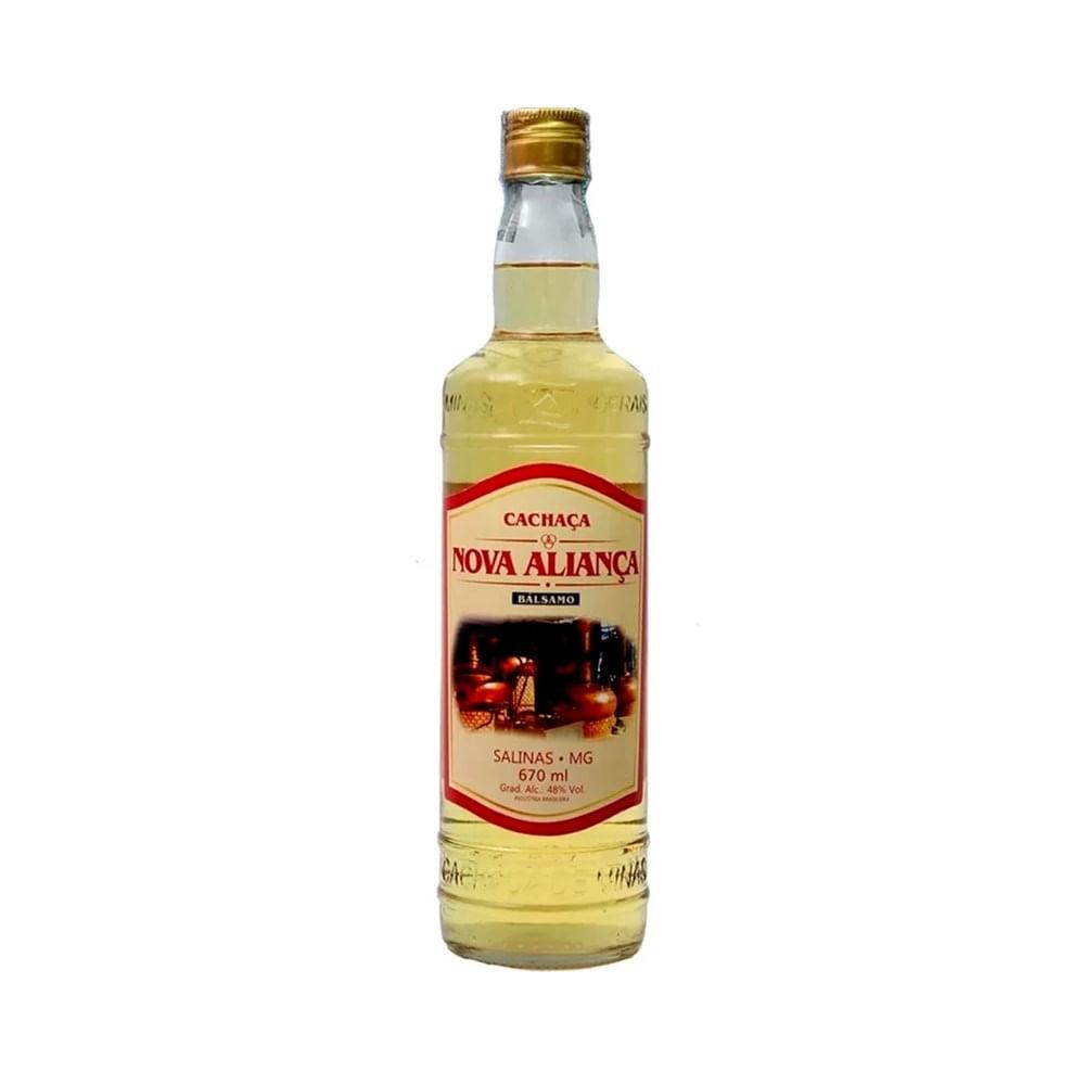 cachaca-nova-alianca-balsamo-ouro-670ml-00742_1