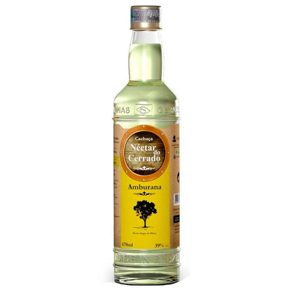 cachaca-nectar-do-cerrado-amburana-670ml-00746_1