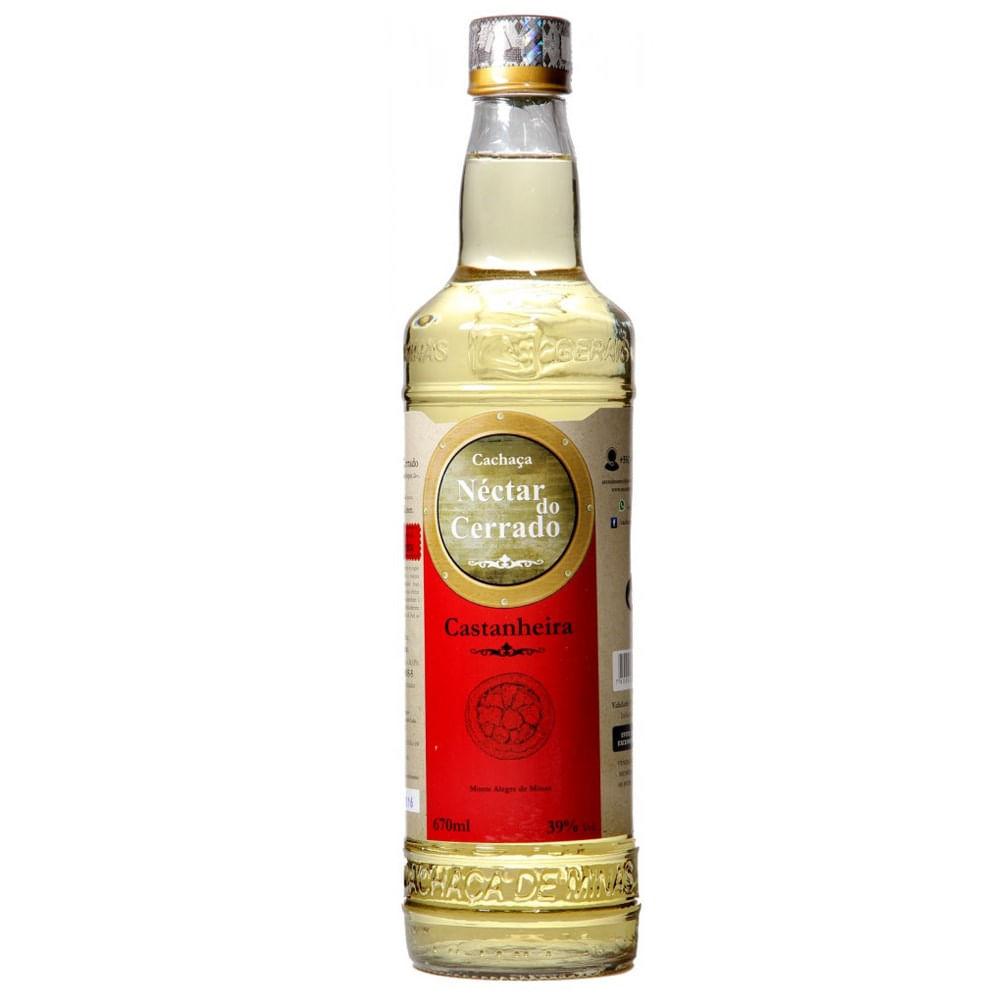 cachaca-nectar-do-cerrado-castanheira-670ml-00748_1