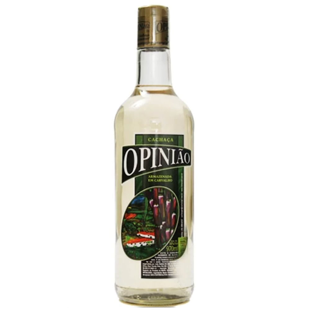cachaca-opiniao-ouro-970ml-00766_1