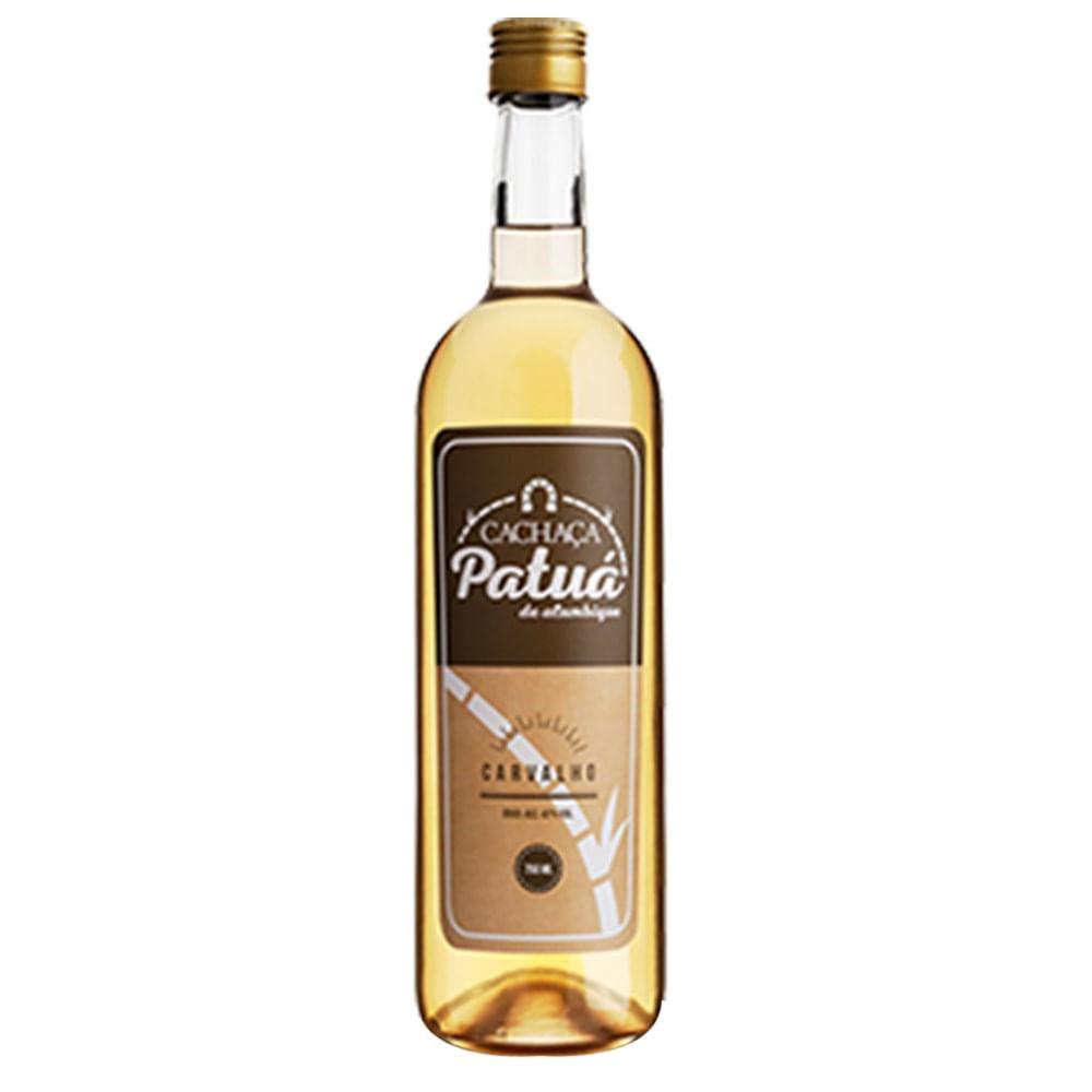 cachaca-patua-carvalho-750ml-00775_1