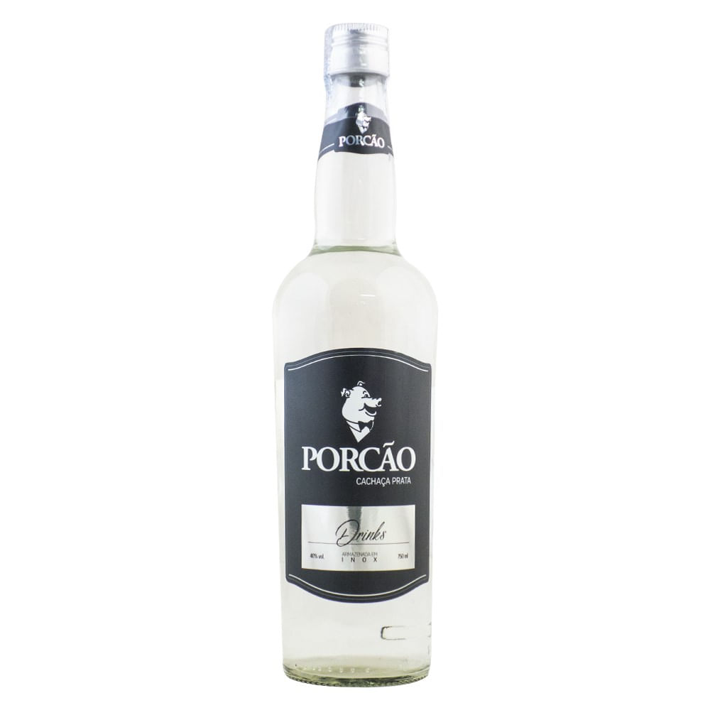 cachaca-porcao-drinks-750ml-01476_1