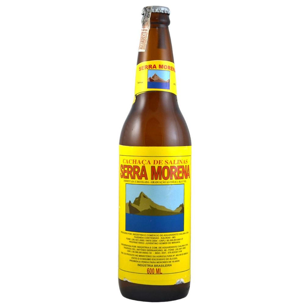 cachaca-serra-morena-de-salinas-600ml-01195_1