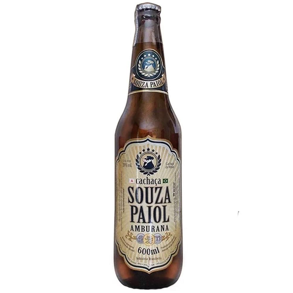 cachaca-souza-paiol-amburana-600ml-01218_1