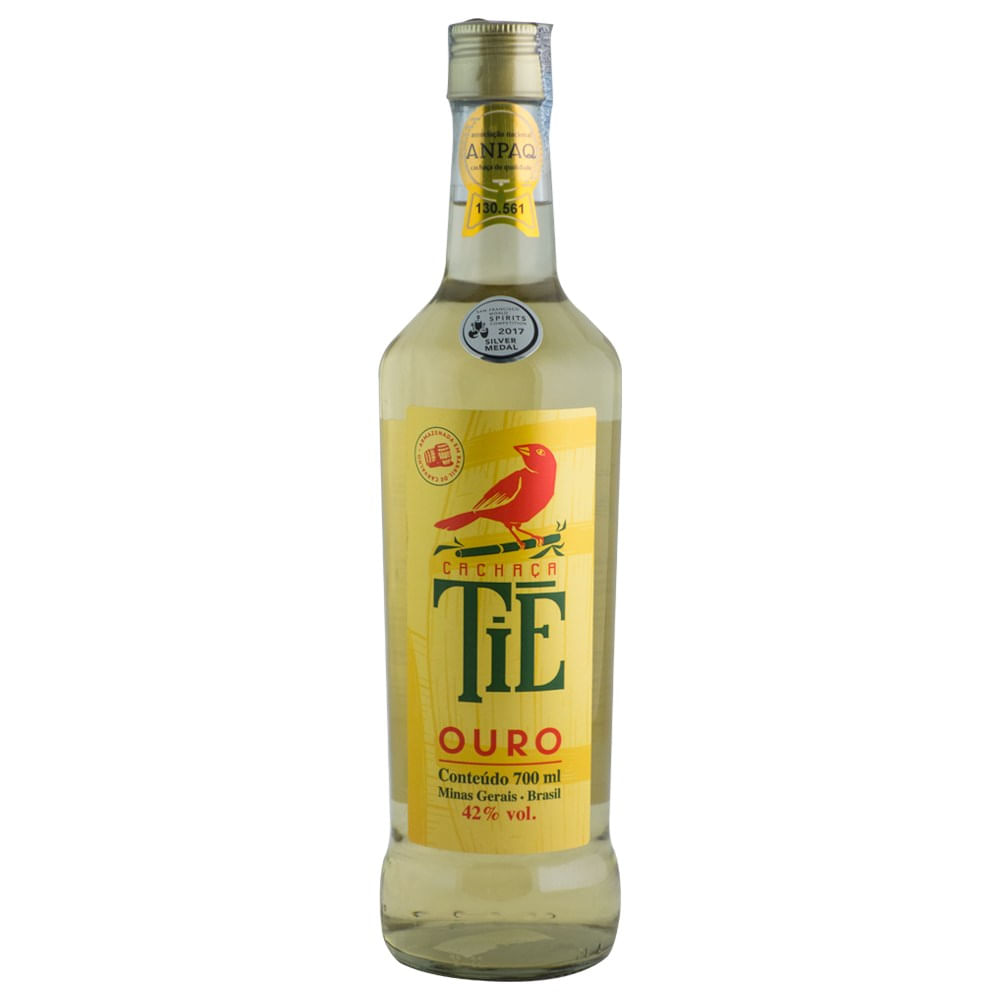 cachaca-tie-ouro-700ml-00897_1