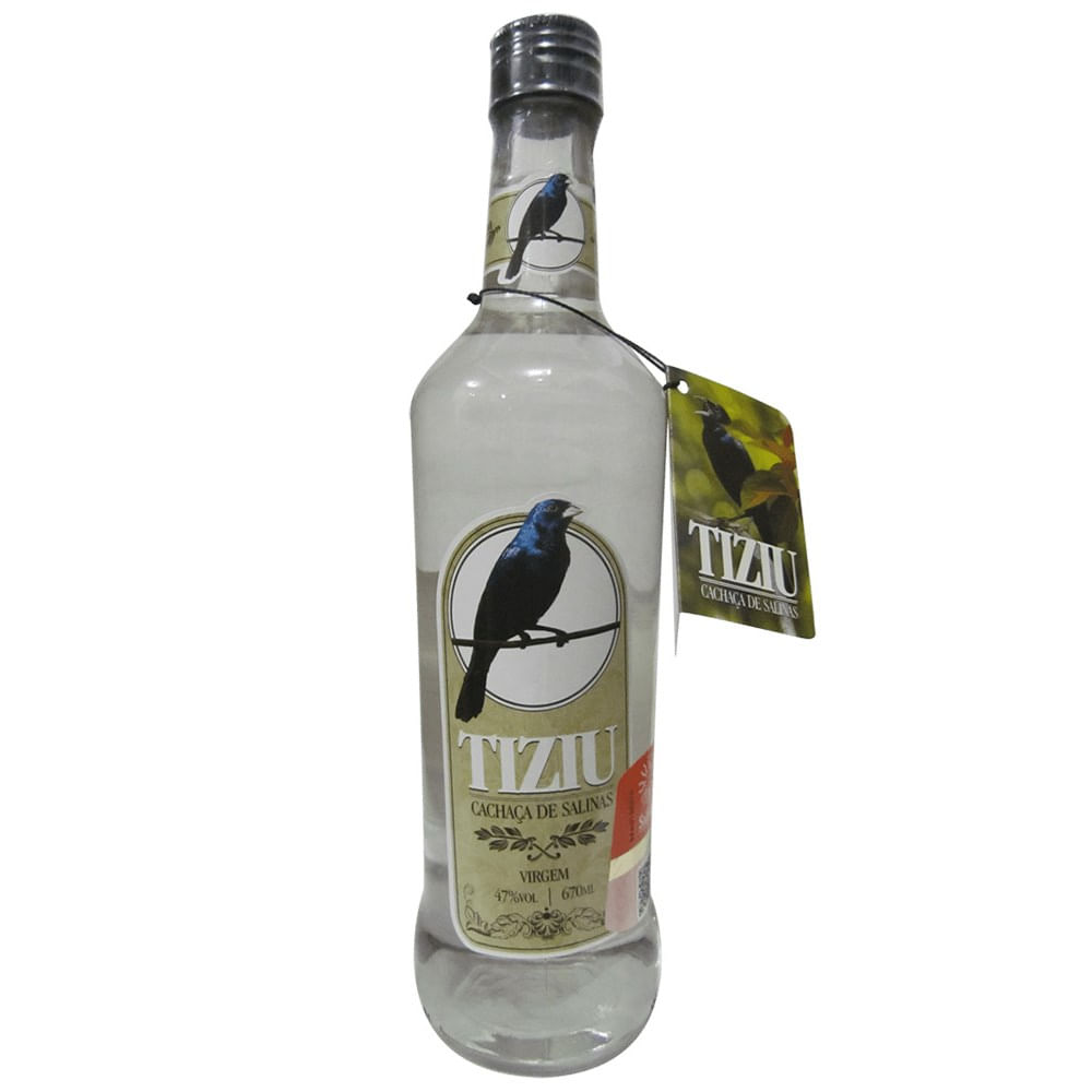 cachaca-tiziu-virgem-670ml-01263_1