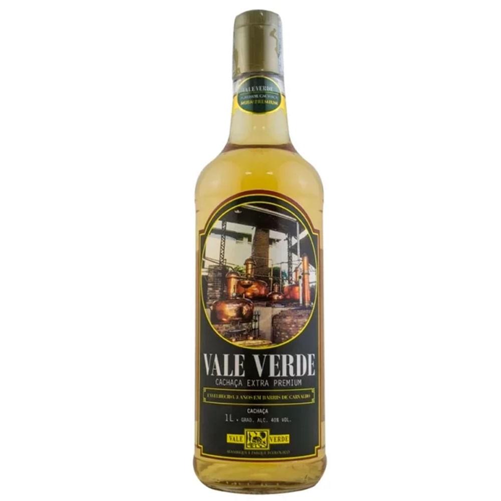 cachaca-vale-verde-extra-premium-1000ml-00914_1