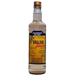 cachaca-velha-januaria-ouro-670ml-01299_1