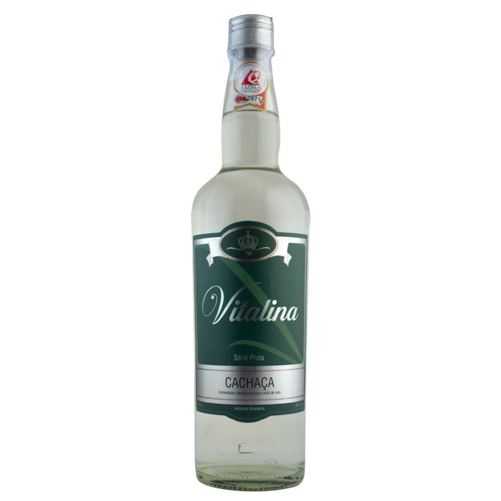 cachaca-vitalina-prata-670ml-01350_1