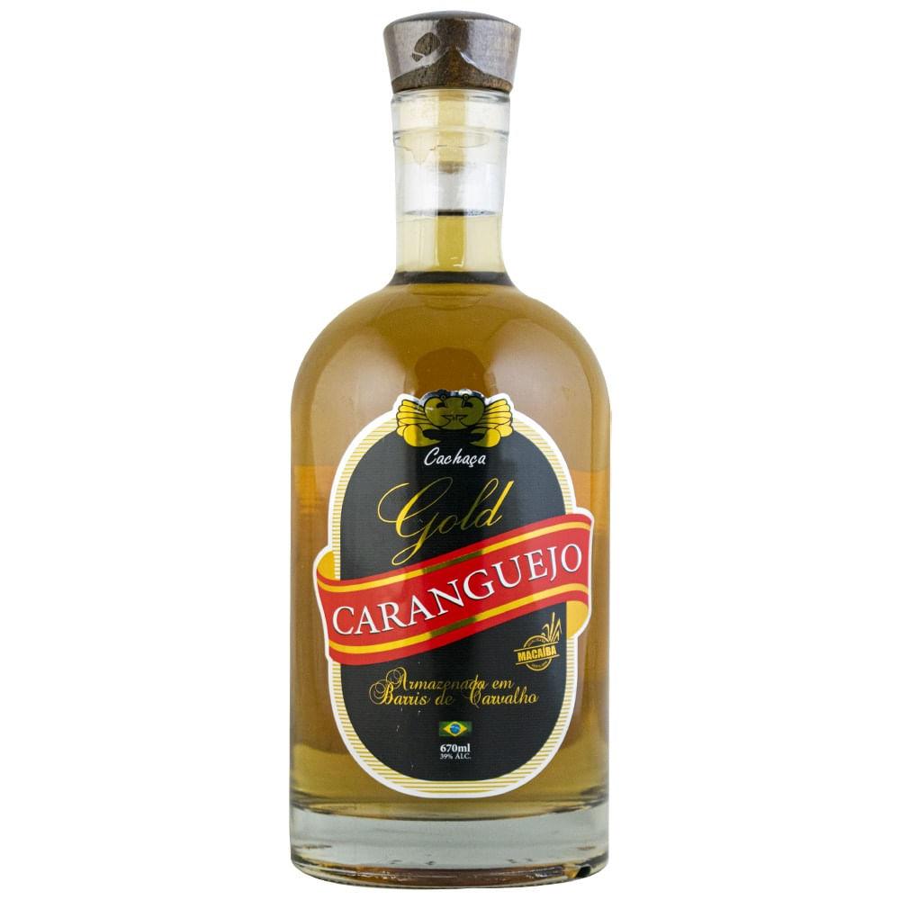 cachaca-caranguejo-gold-670ml-01830_1