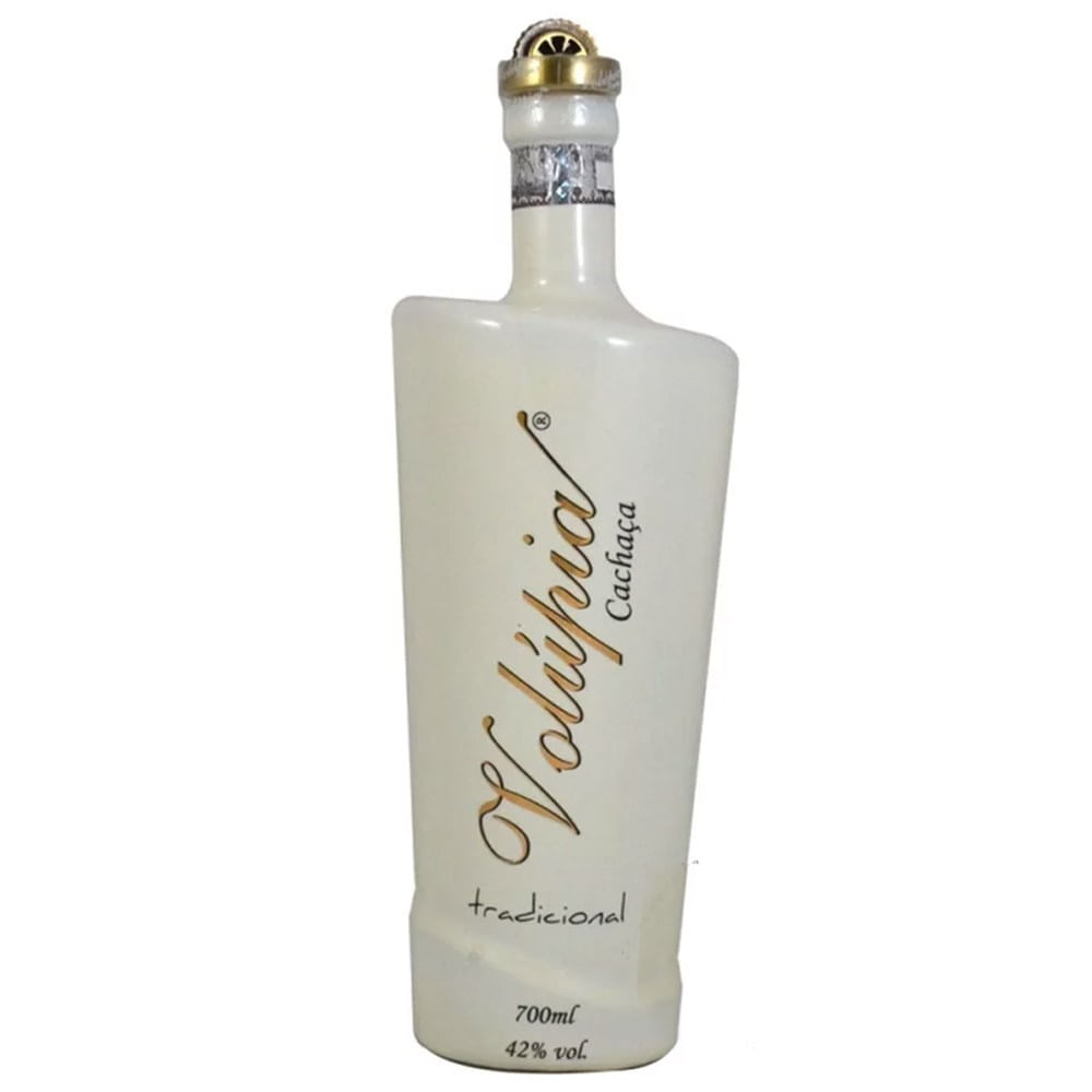 cachaca-volupia-louca-700ml-00912_1
