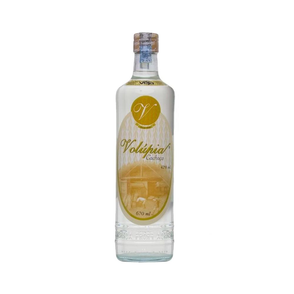 cachaca-volupia-prata-670ml-01301_1