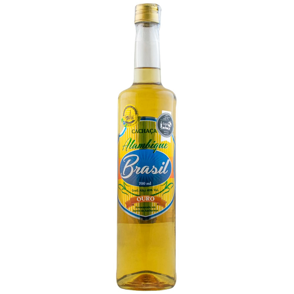 cachaca-alambique-brasil-blend-700ml-01661_1