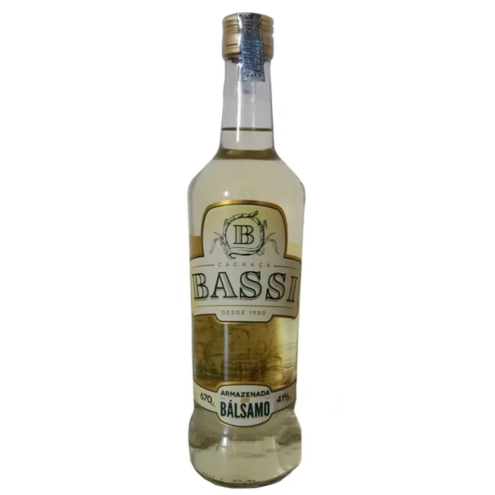 cachaca-bassi-balsamo-670ml-00221_1