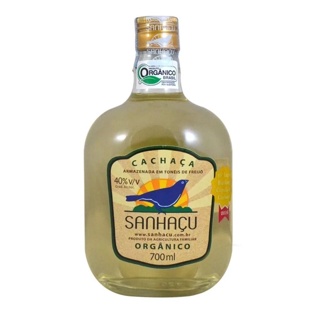 cachaca-sanhacu-freijo-700ml-00876_1