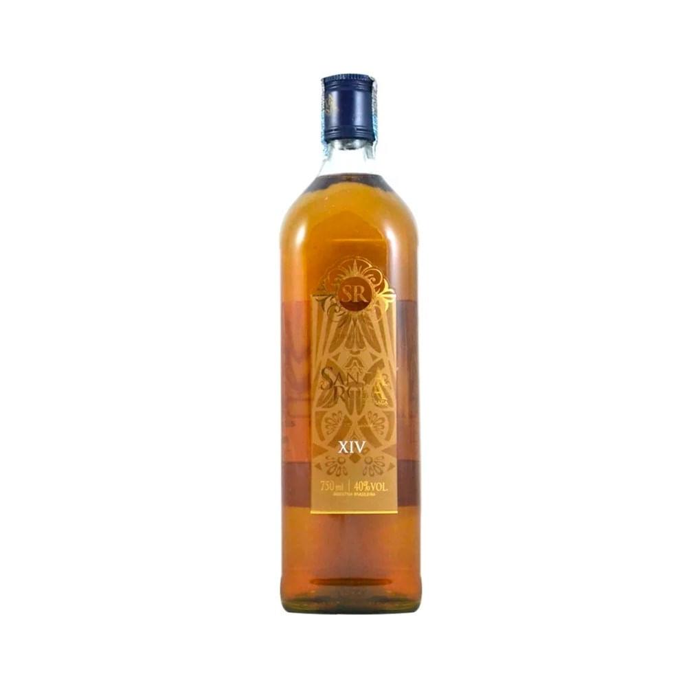 cachaca-santa-rosa-extra-premium-xiv-anos-exclusive-750ml-01222_1