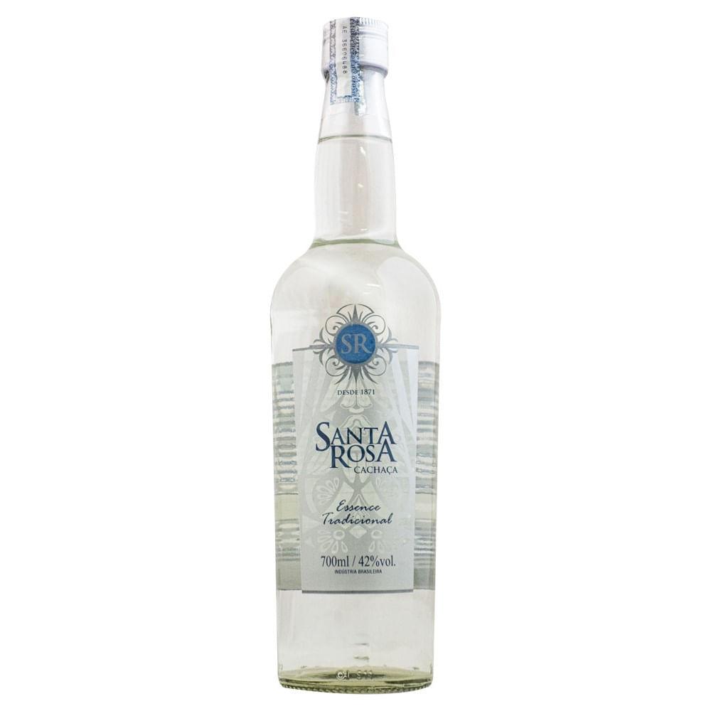 cachaca-santa-rosa-i-ano-essence-prata-700ml-01224_1