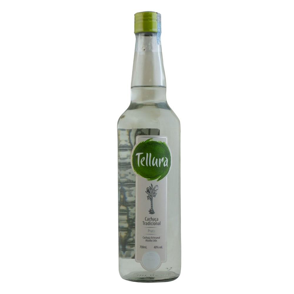 cachaca-tellura-prata-700ml-01560_1