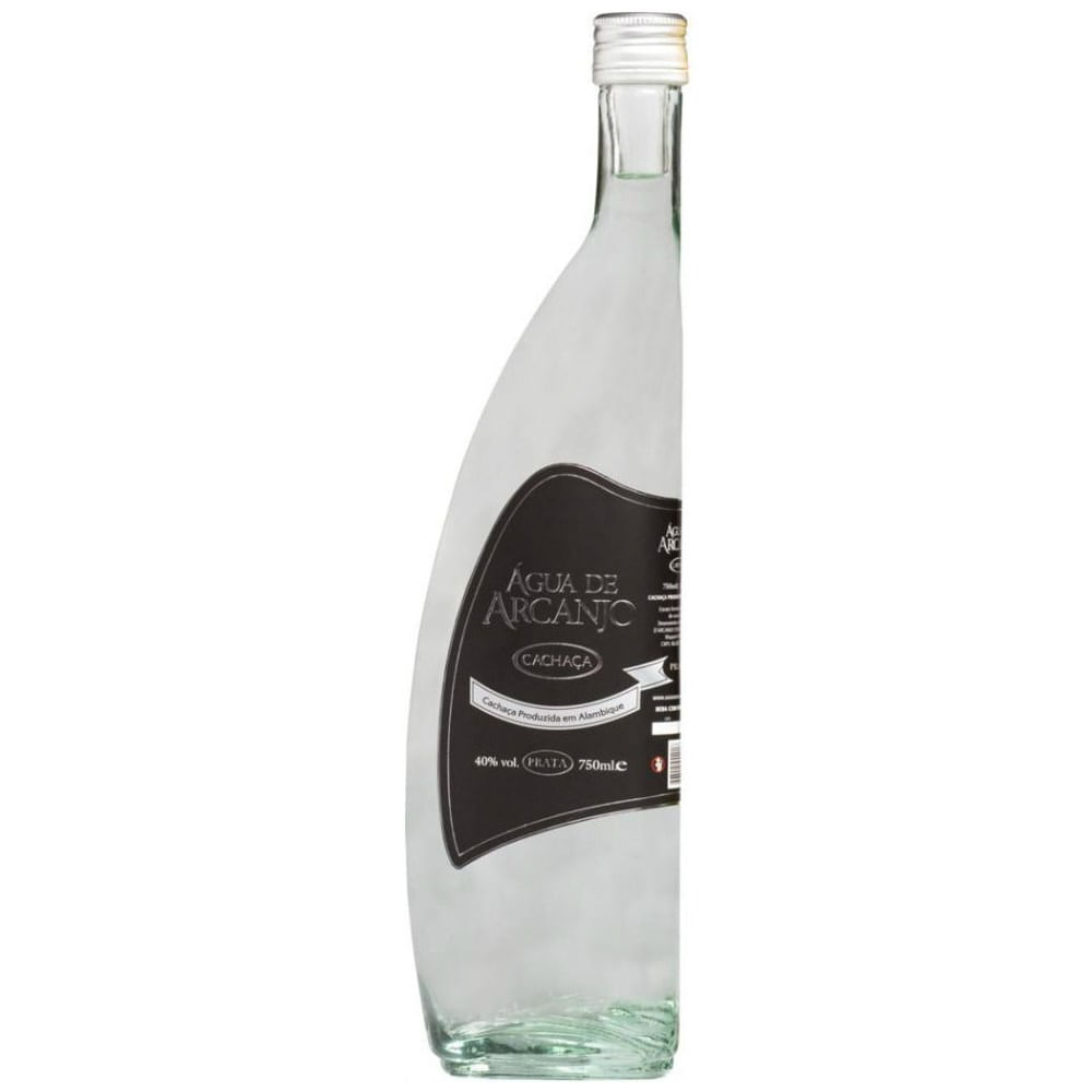 cachaca-agua-de-arcanjo-prata-750ml-00168_1