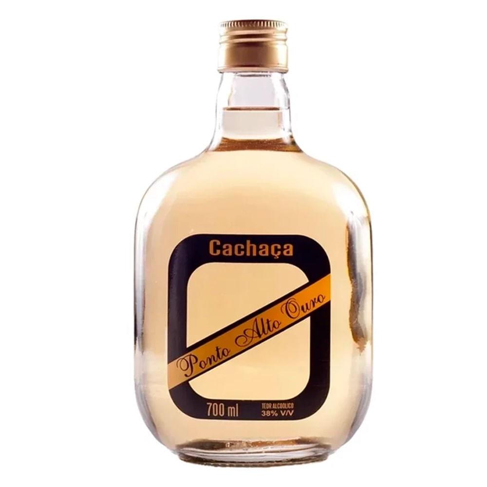 cachaca-ponto-alto-ouro-gp-700ml-00041_1