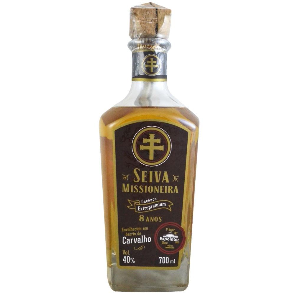 cachaca-seiva-missioneira-extra-premium-8-anos-700ml-00058_1