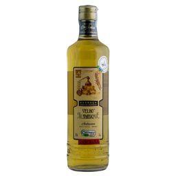 cachaca-velho-alambique-amburana-700ml-00906_1