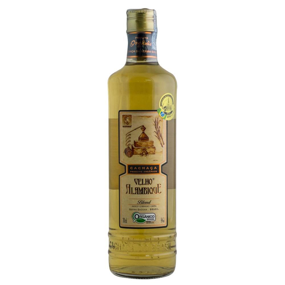 cachaca-velho-alambique-blend-3-madeiras-700ml-01282_1