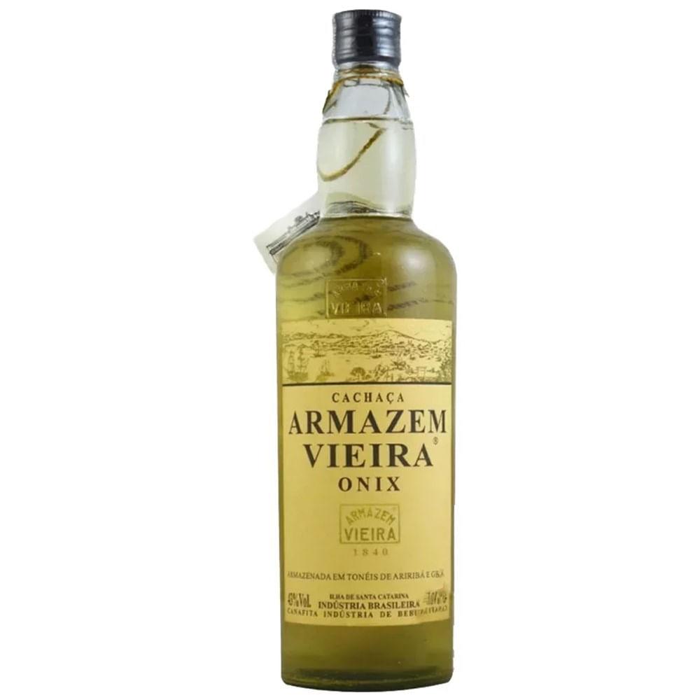 cachaca-armazem-vieira-onix-750ml-00002_1