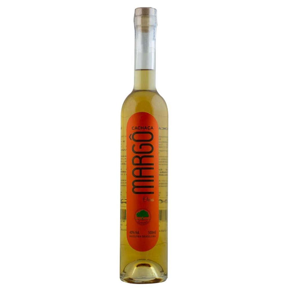 cachaca-margo-ouro-500ml-01529_1